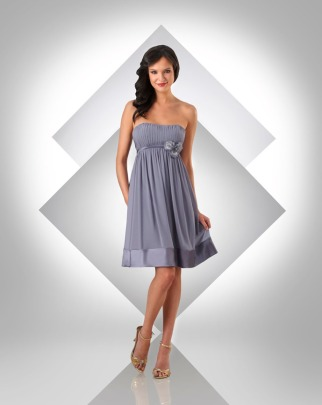 Bari Jay Dress 328, from tjformal.com