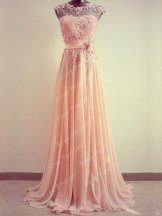 Beautiful wedding or bridesmaid dress, by FreePeoples on etsy.com