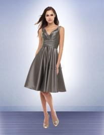 Bill Levkoff Dress 167, from tjformal.com