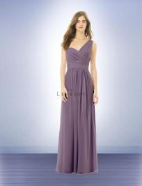 Bill Levkoff Dress 492, from tjformal.com