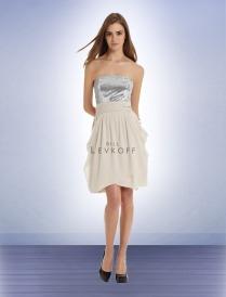 Bill Levkoff Dress 594, from tjformal.com