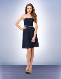 Bill Levkoff Dress 766, from tjformal.com