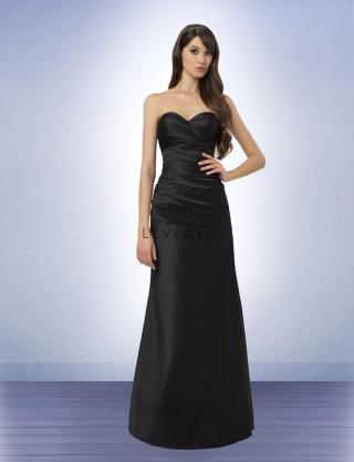 Bill Levkoff Dress 786, from tjformal.com