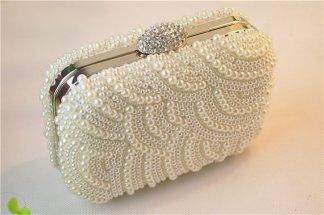 Clutch purse, by findclutch on etsy.com