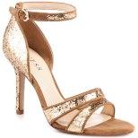 Guess high heels, from heels.com