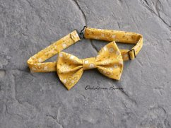 Men's bow tie, by ARBboys on etsy.com
