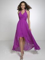 Pretty Maids Dress 22532, from tjformal.com