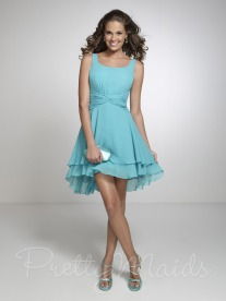Pretty Maids Dress 22540, from tjformal.com