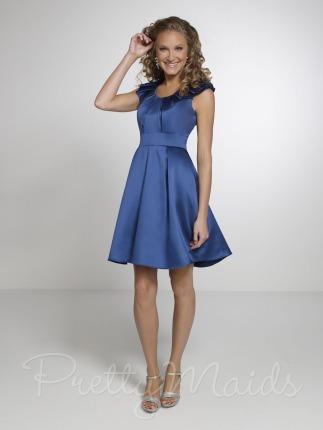 Pretty Maids Dress 22547, from tjformal.com