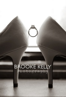 Gorgeous photo {via brookekellyphotography.blogspot.com}
