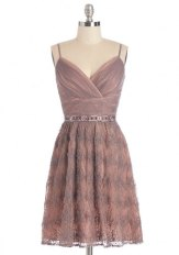 'Museum gala dress' - modcloth.com