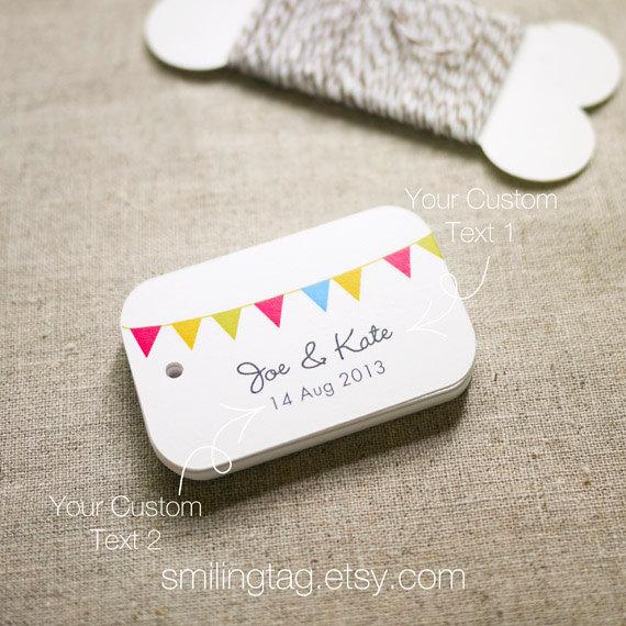 Etsy Gift Tags. Etsy Gift Tags, Etsy Gift Tags Wedding, Etsy ...