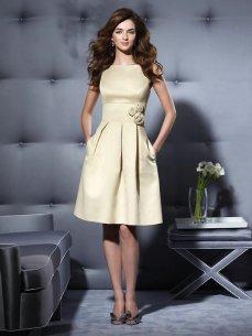 Bridesmaid dress - www.etsy.com/shop/MATCHALIFE