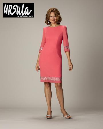 Ursula Dress 11302 - tjformal.com