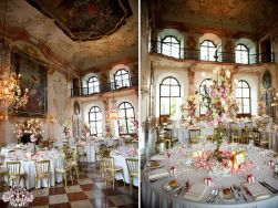 Amazing venue {via omgimgettingmarried.com}