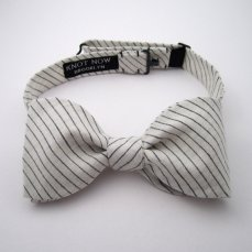Men's bow tie - www.etsy.com/shop/KnotNowBowTies