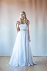 Bridal gown - www.etsy.com/shop/JuLeeCollections
