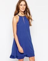 Coast Cherry Lee dress - asos.com