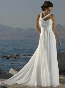 http://www.jjdresses.co.uk/wedding-dresses-c-94/