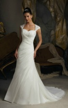 http://www.jjdresses.co.uk/wedding-dresses-c-94/
