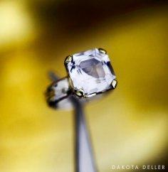 Engagement ring - www.etsy.com/shop/DakotaDeller