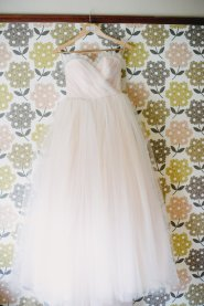 Blush wedding dress - www.etsy.com/shop/AvailCo