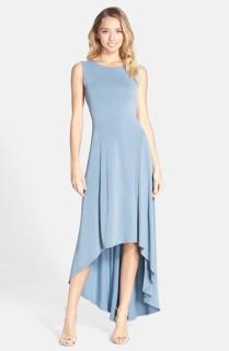 BCBGMAXAZRIA dress - nordstrom.com