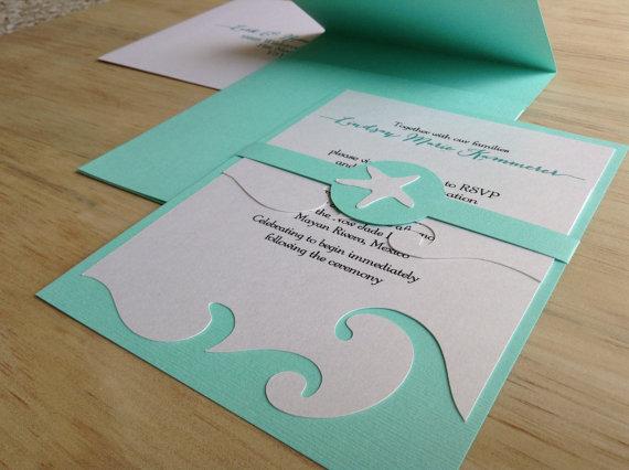 Wedding Invitations Shops: Www.etsy.com/shop/TheFindSac