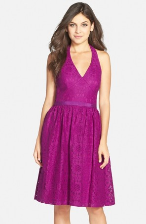 Maggy London dress - nordstrom.com