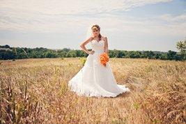 Wedding dress US$499 - www.etsy.com/shop/RetroVintageWeddings