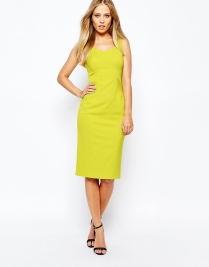 Coast Corinella Glamour Dress, from asos.com