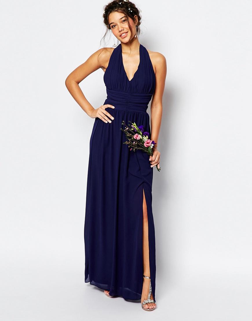 71a88c75ef1 Bridesmaid dresses from asos.com