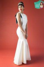 Wedding dress $460 - www.etsy.com/shop/jvonstratton