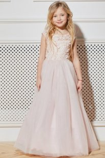 Blush flower girl dress, available from https://www.etsy.com/nz/listing/593329140/blush-pink-flower-girl-dress-creame-lace?ga_order=most_relevant&ga_search_type=all&ga_view_type=gallery&ga_search_query=blush+flower+girl+dress&ref=sc_gallery-1-3&plkey=250a075da6fe53d033dde1fa3d6c06ac556d3d04%3A593329140&bes=1&col=1
