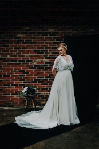 Dress available from https://www.etsy.com/nz/listing/500233546/lace-wedding-gown-with-sleeves-modest?ga_order=most_relevant&ga_search_type=handmade&ga_view_type=gallery&ga_search_query=plus+size+wedding+gown&ref=sr_gallery-1-12&organic_search_click=1