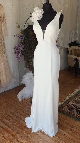 Dress available from https://www.etsy.com/nz/listing/516080962/vintage-bombshell-wedding-dress-slinky?ga_order=most_relevant&ga_search_type=all&ga_view_type=gallery&ga_search_query=&ref=sr_gallery-1-47
