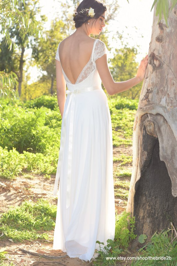 Dress available from https://www.etsy.com/nz/listing/267317309/jenny-boho-wedding-dress-lace-wedding?ga_order=most_relevant&ga_search_type=all&ga_view_type=gallery&ga_search_query=&ref=sr_gallery-1-32