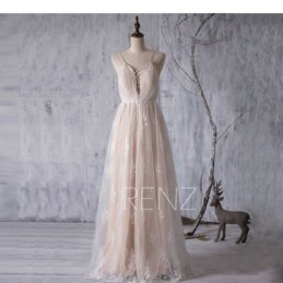 Dress available from https://www.etsy.com/nz/listing/262947282/wedding-dressbridesmaid-dress-champagne?ga_order=most_relevant&ga_search_type=all&ga_view_type=gallery&ga_search_query=&ref=sr_gallery-1-12