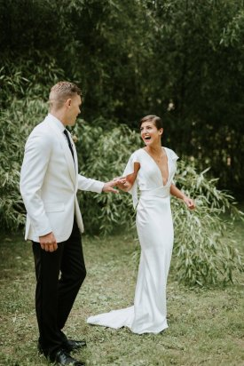 Dress available from https://www.etsy.com/nz/listing/544187570/plunging-goddess-boho-bridal-gown-bianca?ga_order=most_relevant&ga_search_type=handmade&ga_view_type=gallery&ga_search_query=&ref=sr_gallery-4-33&col=1