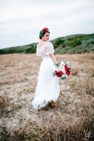 Dress available from https://www.etsy.com/nz/listing/217356503/pammy-gatsby-wedding-dress-lace-cowl?ga_order=most_relevant&ga_search_type=handmade&ga_view_type=gallery&ga_search_query=&ref=sr_gallery-2-24