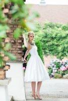 Dress available from https://www.etsy.com/nz/listing/467433495/short-wedding-dress-cotton-eyelet-white?ga_order=most_relevant&ga_search_type=handmade&ga_view_type=gallery&ga_search_query=&ref=sr_gallery-2-19&frs=1