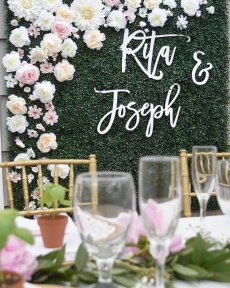 Backdrop sign - https://www.etsy.com/nz/listing/521090872/backdrop-wedding-sign-laser-cut-wedding?ga_order=most_relevant&ga_search_type=all&ga_view_type=gallery&ga_search_query=wedding+reception+decor&ref=sc_gallery-1-6&plkey=e47dec9fcecc48d77846e40c62b87f94f7a369dd%3A521090872&ep_click=1&bes=1