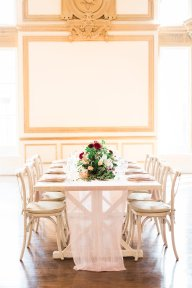 Blush table runners - https://www.etsy.com/nz/listing/501127768/blush-gauze-runner-for-weddings-events?ga_order=most_relevant&ga_search_type=all&ga_view_type=gallery&ga_search_query=wedding+reception+decor&ref=sc_gallery-2-16&plkey=32eaf6cf42bcf1bfd3f907e68b16aa938e8bba3f%3A501127768&bes=1&col=1