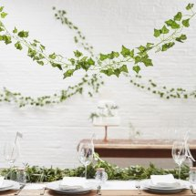 Decorative vines - https://www.etsy.com/nz/listing/619816089/decorative-vines-wedding-balloon-vines?ga_order=most_relevant&ga_search_type=all&ga_view_type=gallery&ga_search_query=wedding+reception+decor&ref=sc_gallery-3-10&plkey=88d6a74c0b71eb8dffffb2bae8a84285cc5852ac%3A619816089&pro=1