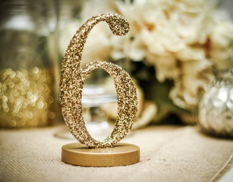 Glitter table numbers - https://www.etsy.com/nz/listing/200915286/glitter-table-number-centerpieces-for?ga_order=most_relevant&ga_search_type=all&ga_view_type=gallery&ga_search_query=wedding+reception+decor&ref=sr_gallery-3-4&organic_search_click=1&pro=1&col=1