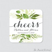 Personalised coasters - https://www.etsy.com/nz/listing/598842269/personalized-wedding-coasters-green?ga_order=most_relevant&ga_search_type=all&ga_view_type=gallery&ga_search_query=wedding+reception+decor&ref=sr_gallery-3-24&organic_search_click=1&frs=1