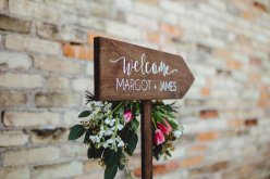 Rustic wooden sign - https://www.etsy.com/nz/listing/578285424/personalized-welcome-wedding-rustic-wood?ga_order=most_relevant&ga_search_type=all&ga_view_type=gallery&ga_search_query=wedding+reception+decorations&ref=sc_gallery-1-13&plkey=578d96dde2522b184e146f0be4c23dc6ff803c5d%3A578285424&ep_click=1&bes=1