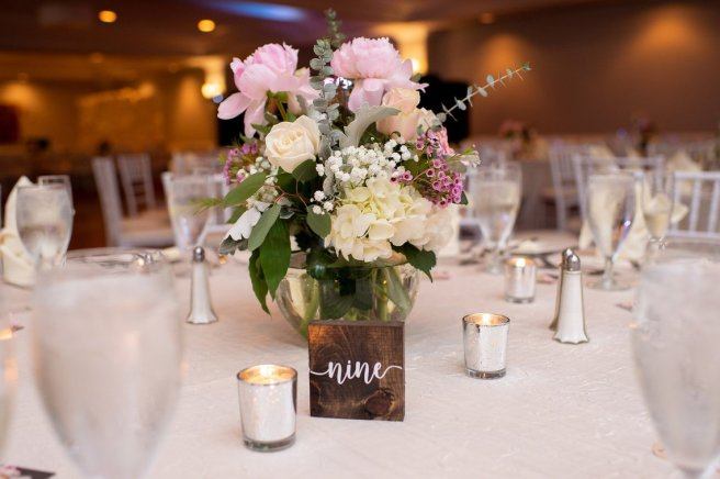 Wooden table numbers - https://www.etsy.com/nz/listing/609056746/wooden-table-numbers-wedding-decor-table?ga_order=most_relevant&ga_search_type=all&ga_view_type=gallery&ga_search_query=wedding+reception+decor&ref=sr_gallery-1-20&organic_search_click=1
