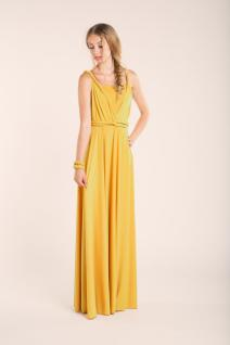Mustard bridesmaid dress, from Etsy - https://www.etsy.com/nz/listing/213862252/prom-dress-mustard-prom-dress-mustard?ga_order=most_relevant&ga_search_type=all&ga_view_type=gallery&ga_search_query=mustard+wedding&ref=sc_gallery-2-1&plkey=f5f51eab982fc93392ecd78a3c1518ca3aa5c308%3A213862252&ep_click=1