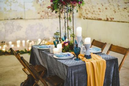 Mustard table runners, from Etsy - https://www.etsy.com/nz/listing/520807154/gauze-table-runner-mustard-yellow-table?ga_order=most_relevant&ga_search_type=all&ga_view_type=gallery&ga_search_query=mustard+wedding&ref=sr_gallery-5-21&organic_search_click=1